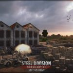 Steel Division (4)