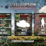 Steel Division (5)