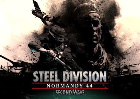 Steel Division (6)