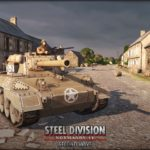 Steel Division (7)