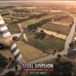 Steel Division (8)