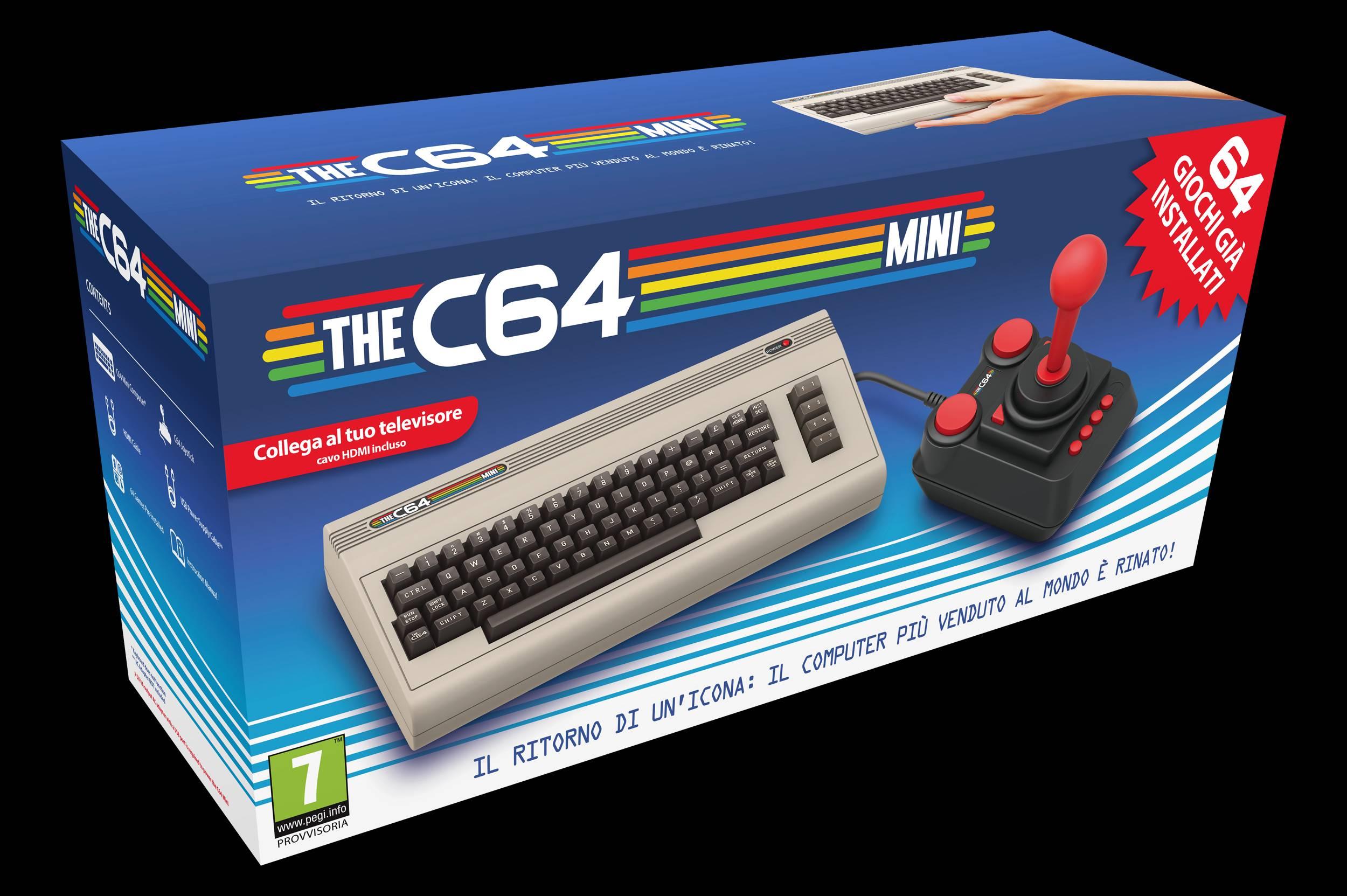 THEC64_BOXSHOT_3D_ITA
