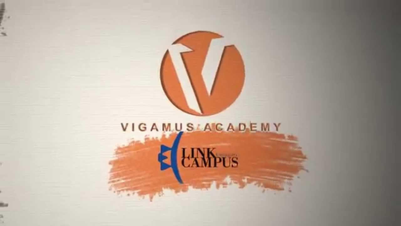 Vigamus Academy Link Campus University
