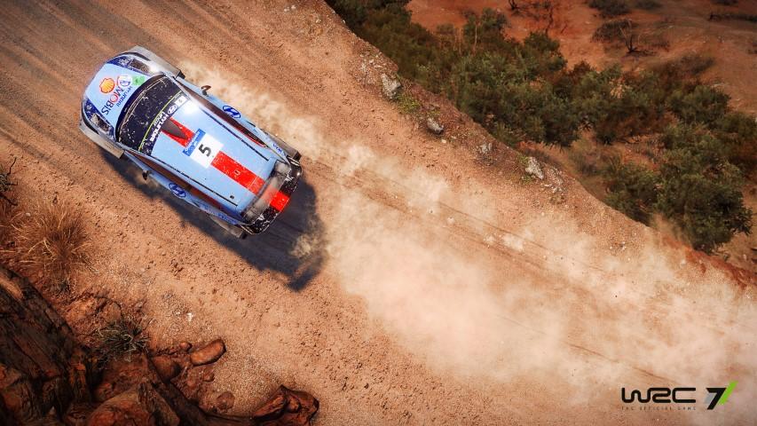 WRC7_Screen_1