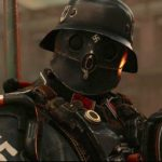 Wolfenstein-II-New-Colossus-Mai-Più-Nazisti-Trailer