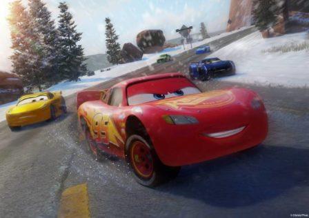 cars-3-in-gara-per-vittoria