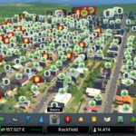 cities-skylines-playstation-4-edition