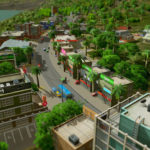 cities-skylines-playstation-4-editition A