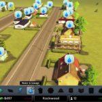 cities-skylines-playstation-4-editition B