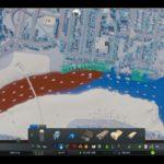 cities-skylines-sewage
