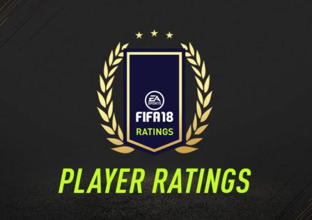 fifa-18-player-ratings