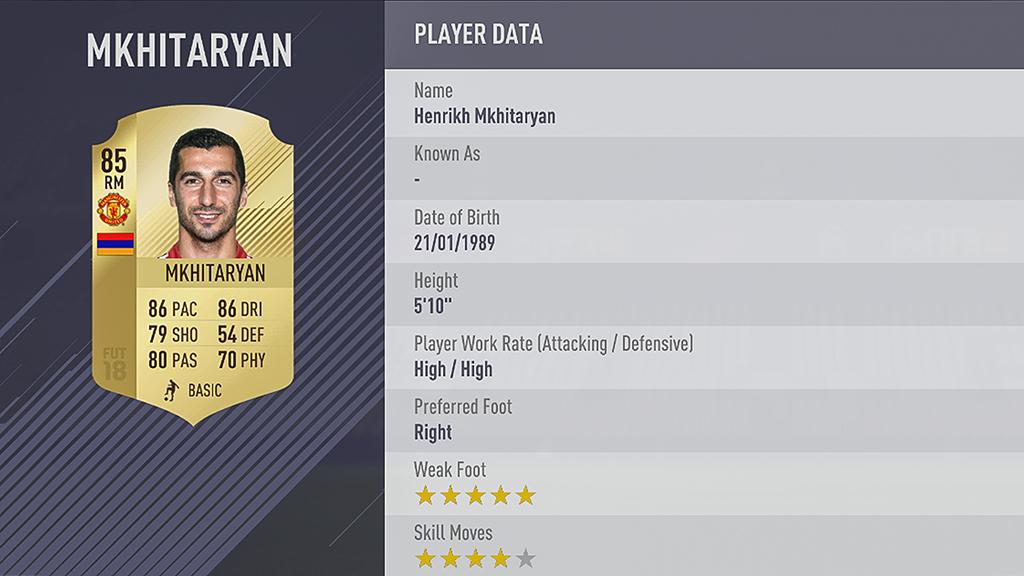 fut18-top100-mkhitaryan-lg