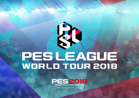 main_pes-league_2018_pes