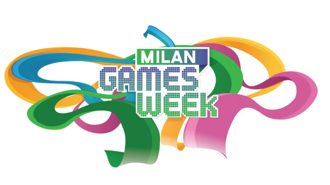 Milan Cellicomsoft 2017 Archives Games Week exdCBo