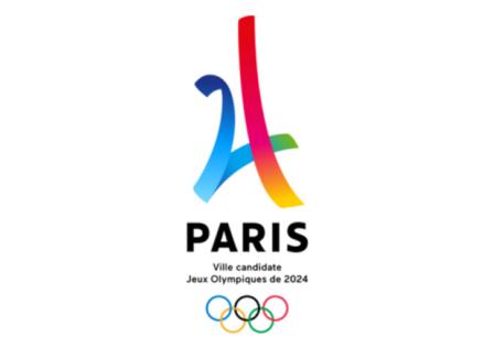 parigi-2024
