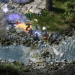 pillars-of-eternity-complete-edition-A
