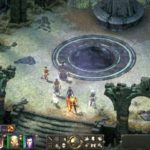 pillars-of-eternity-complete-edition-B