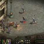 pillars-of-eternity-complete-edition-C