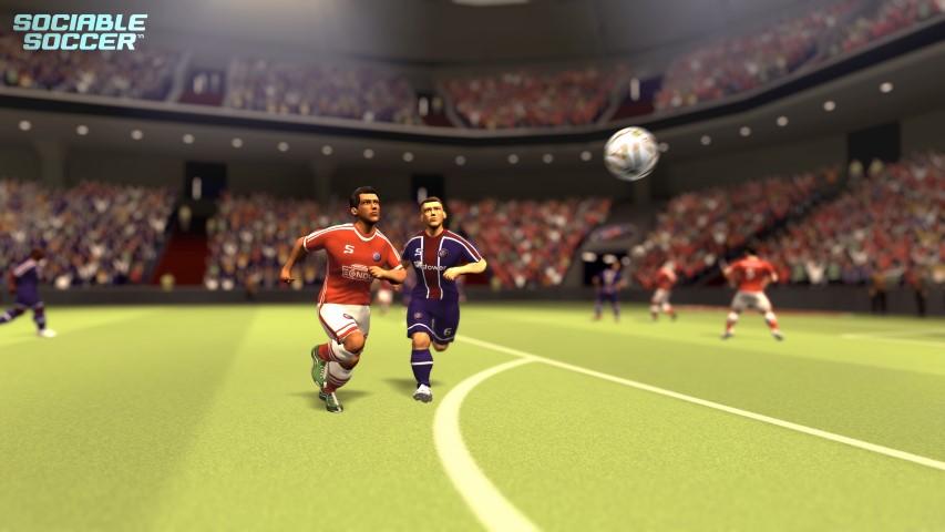 sociable_soccer_04_logo