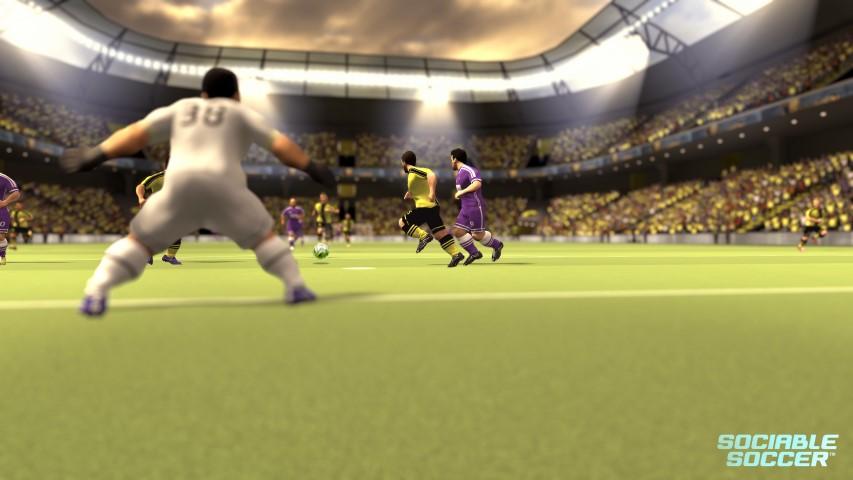 sociable_soccer_05_logo
