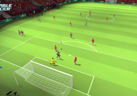 sociable_soccer_15_logo