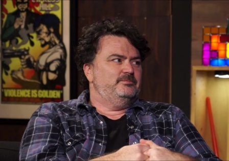 tim-schafer-milan