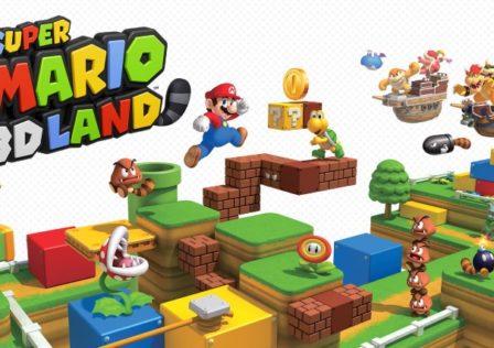 3DS_SuperMario3DLand