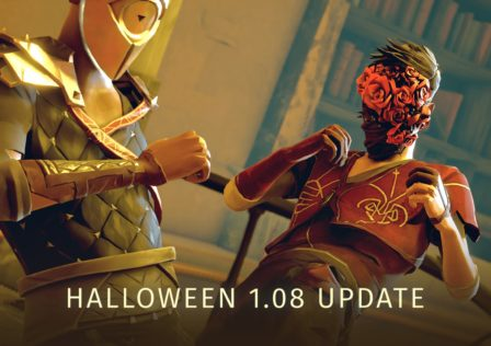 Absolver-1.08-Update_Thumb