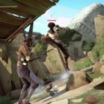 Absolver Adal 3