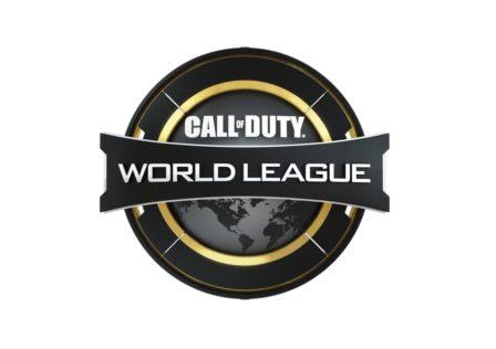 CWL-2018-Logo