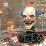 Crossout_Halloween_clown