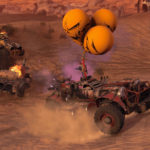 Crossout_Witch_Hunt_1