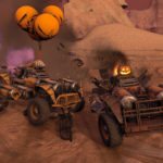 Crossout_Witch_Hunt_2