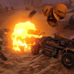 Crossout_Witch_Hunt_3