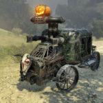 Crossout_halloween_car_2