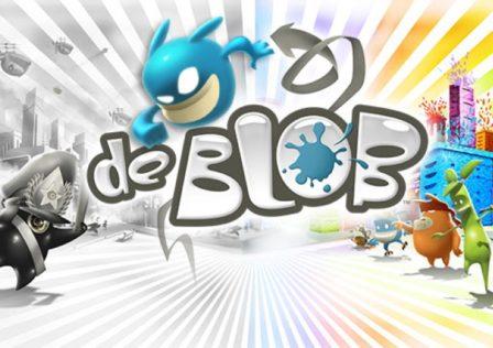 De Blob (13)
