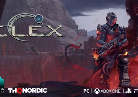 Elex A