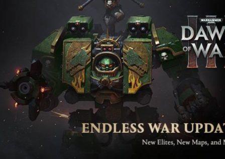 Endless_War_616x353_1507889539