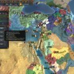 Europa Universalis IV (2)