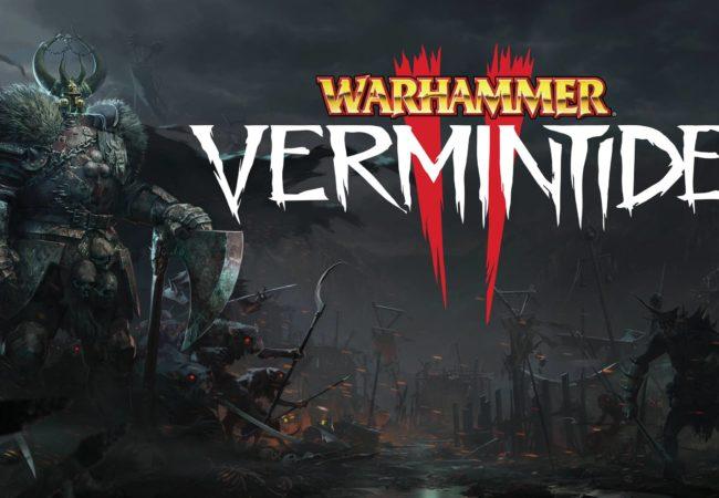 Fatshark_Vermintide_2_Enemies_Key_Artwork