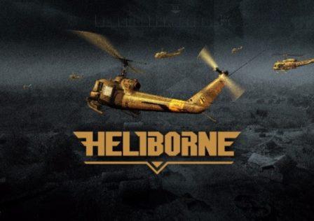Heliborne (8)