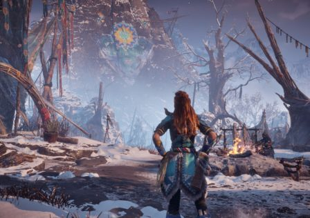 Horizon-Zero-Dawn_004_ 191017