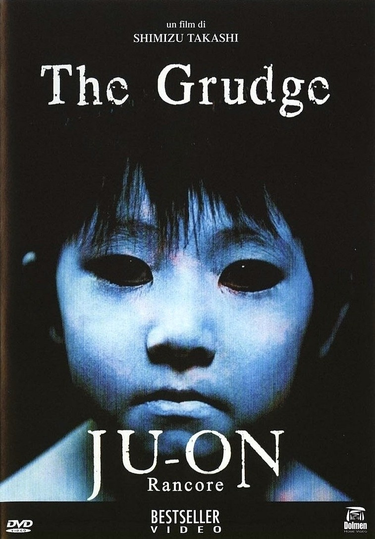 Ju-on-The-Grudge-rancore