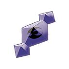 Svelati nuovi dettagli su Pokémon Ultrasole e Ultraluna