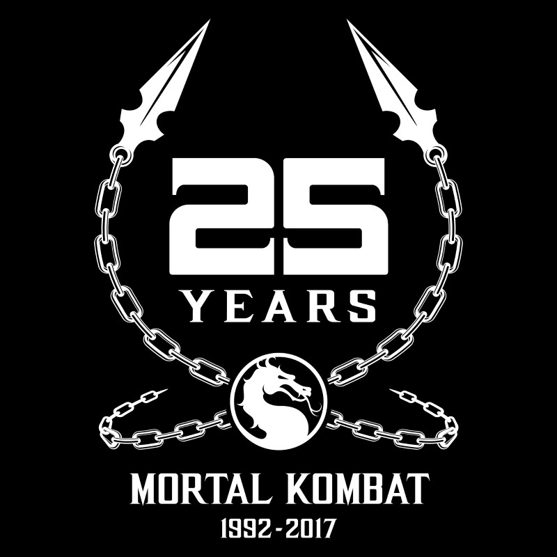 MK 25 logo_white