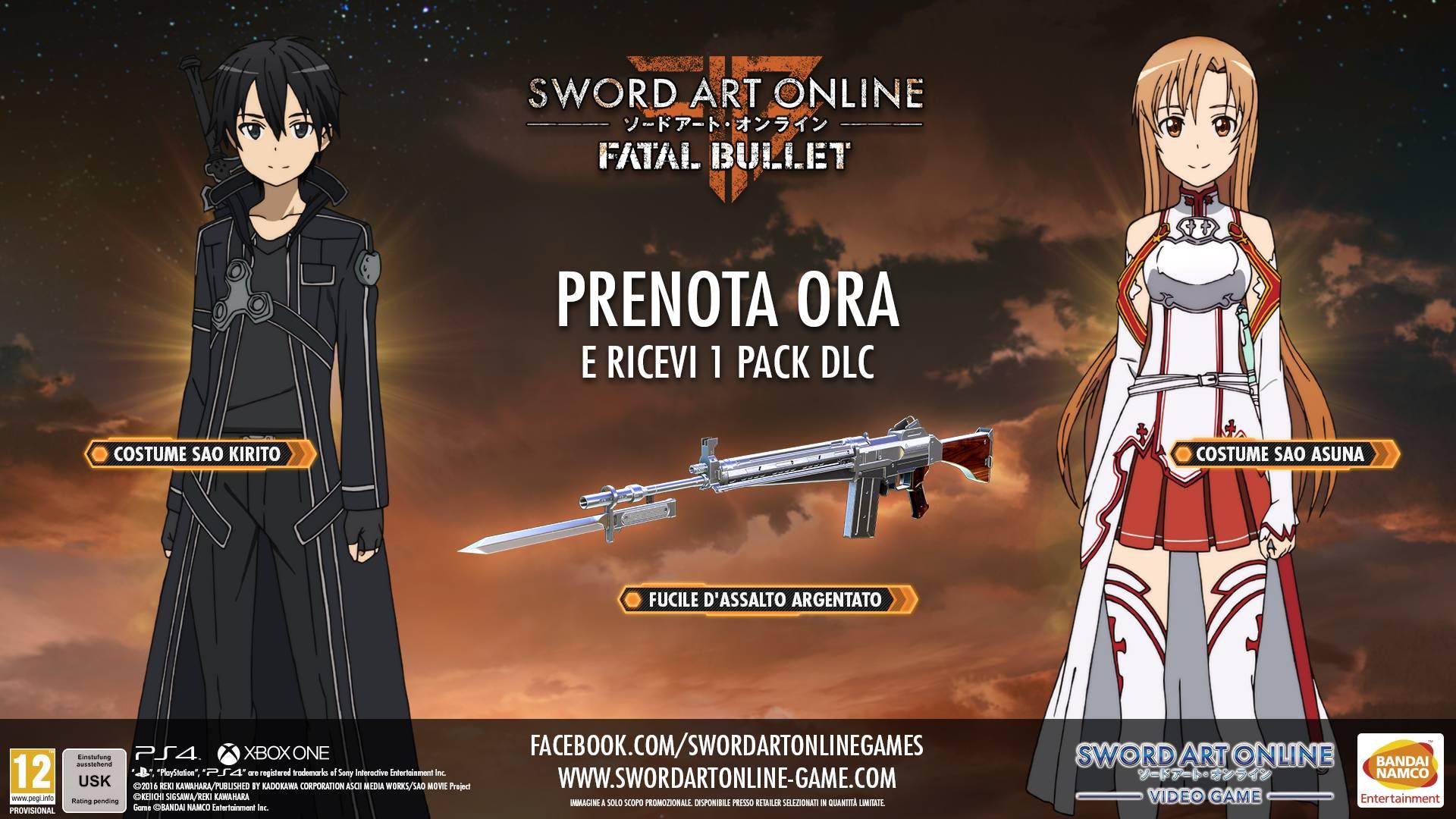 MOCKUP-PRECO_ITA_1508941567