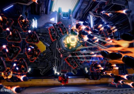 MOTHERGUNSHIP_alpha_screenshot_10_2017_003