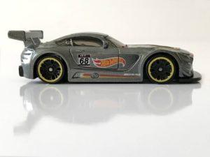 Mercedes-AMG_GT3-2_1507710955