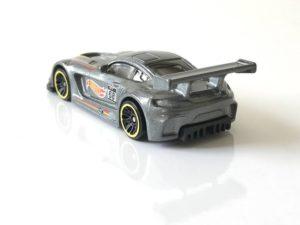 Mercedes-AMG_GT3-4_1507710956