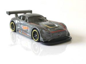 Mercedes-AMG_GT3-6_1507710958